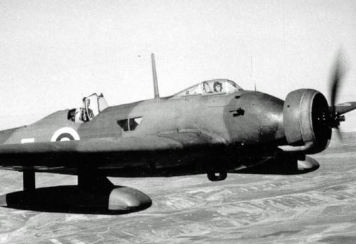15 November 1940