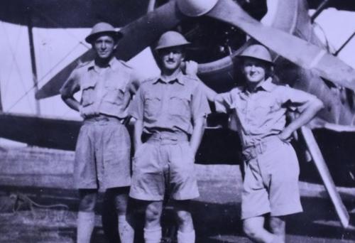 4 November 1940