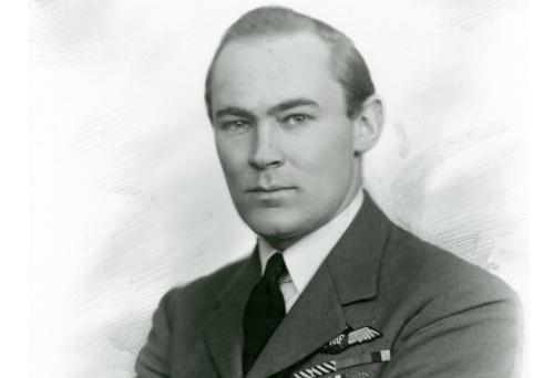 26 Novembre 1940