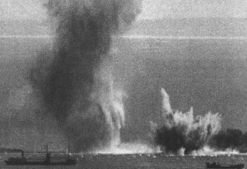 14 Juillet 1940