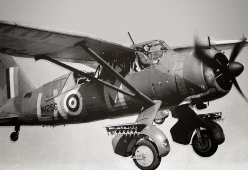 27 Novembre 1940