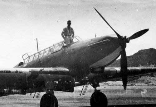 11 December 1940
