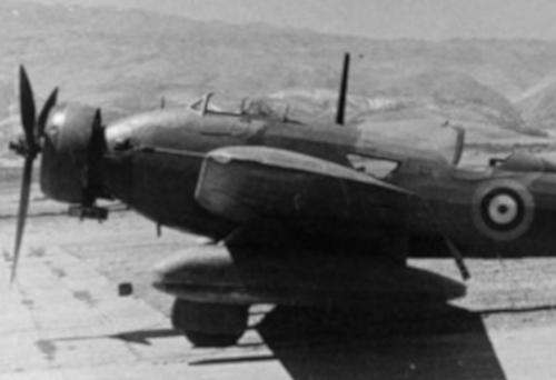 6 December 1940