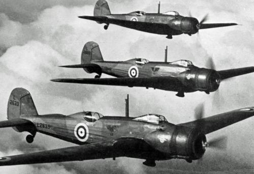 14 December 1940