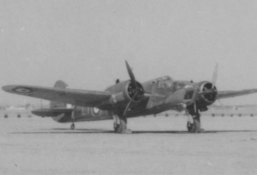 15 December 1940