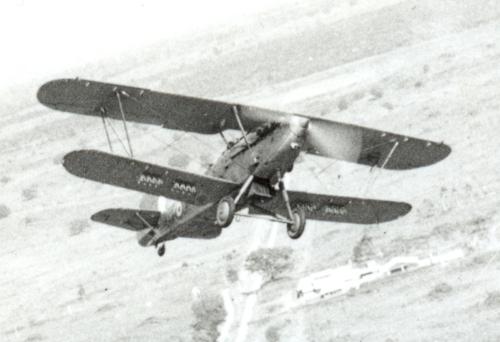 17 Décembre 1940