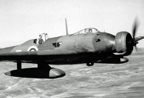 19 Décembre 1940