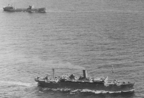 20 Décembre 1940