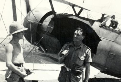29 December 1940