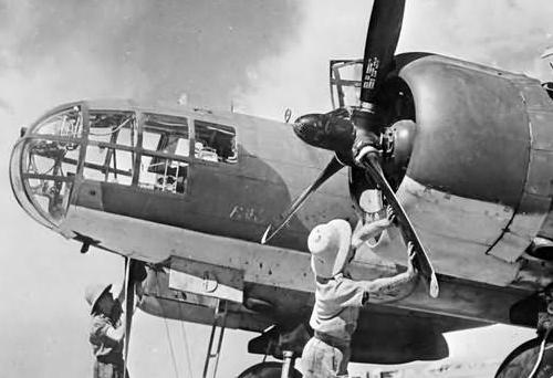 2 January 1941