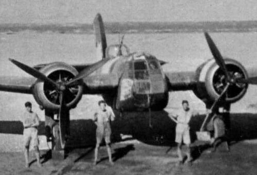 30 Décembre 1940