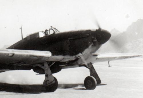 31 Décembre 1940