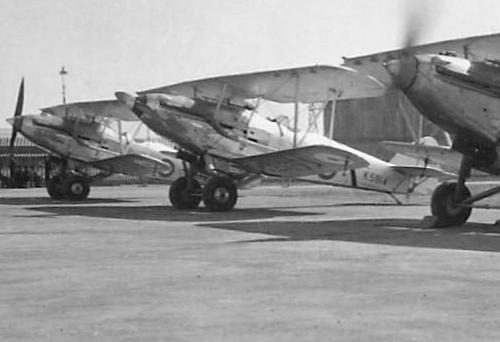 4 Janvier 1941