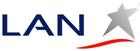 LAN Airlines Logo