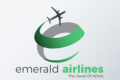 Emerald_airlines.png