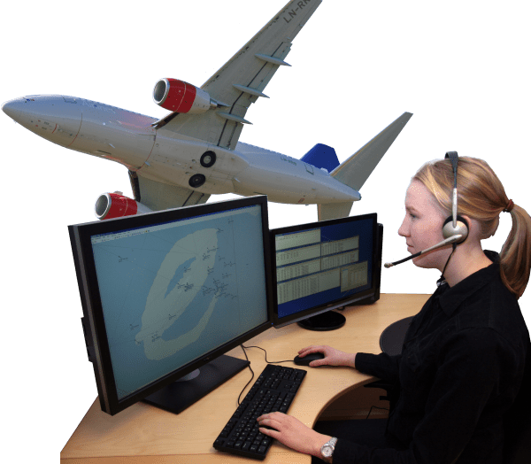 Air Traffic Controller best universities for communications degrees