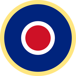 Read more about the article History of the RAF Quiz – First Class