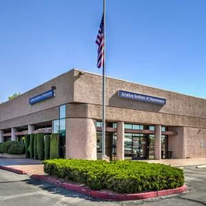 Aviation Institute of Maintenance - Las Vegas