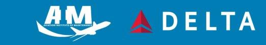 AIM Delta Partnership