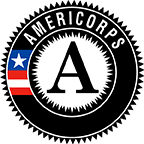 AmeriCorps Education Awards