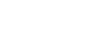 AviationMart Logo