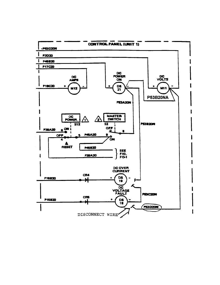 98 Peterbilt 379 Wiring Diagram - Facbooik.com