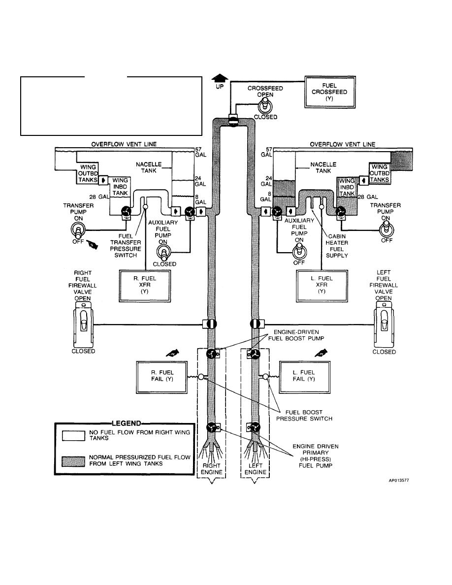 Cessna 152 Navigation Light Wiring Diagram