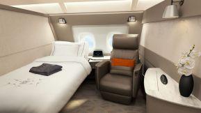 SuitesA380-Singapore-airlines