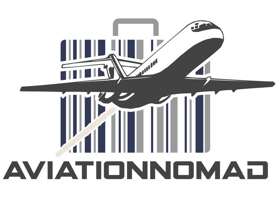 AviationNomad