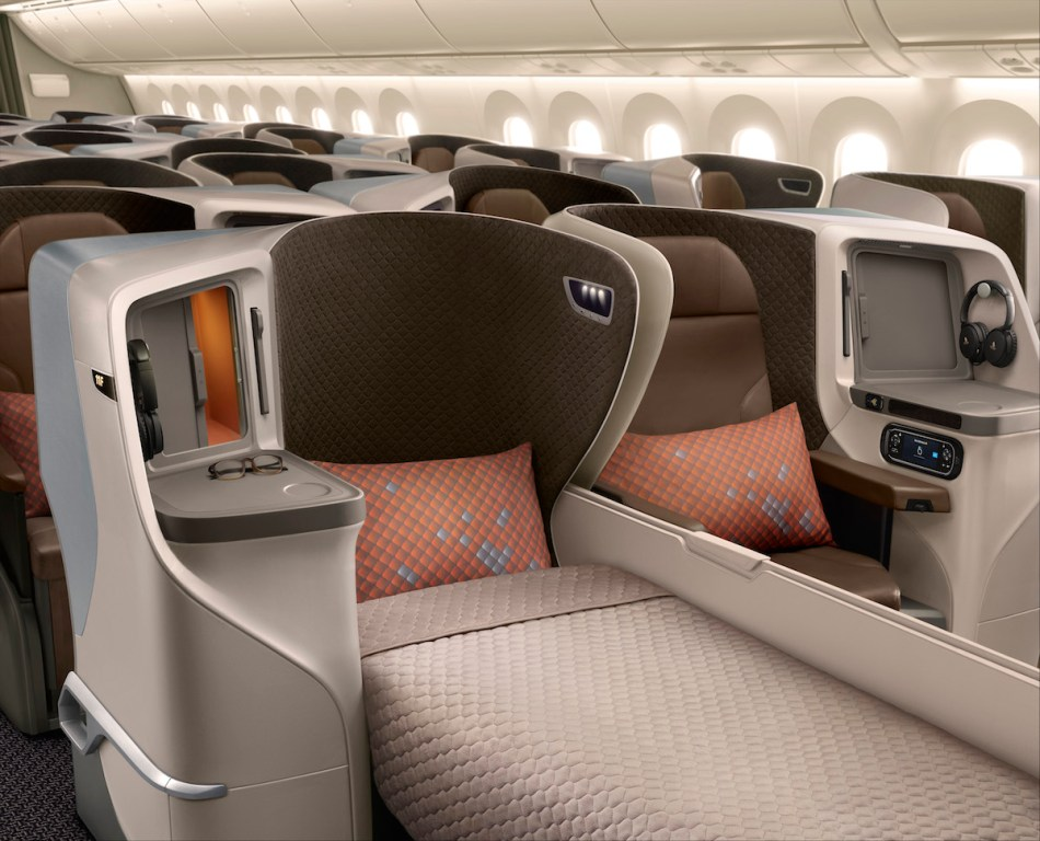 Singapore-Airlines-787-10-Business-Class