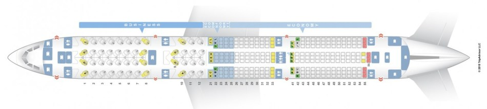 Finnair_Airbus_A350-9002