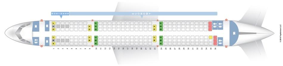 Finnair_Airbus_A321_B