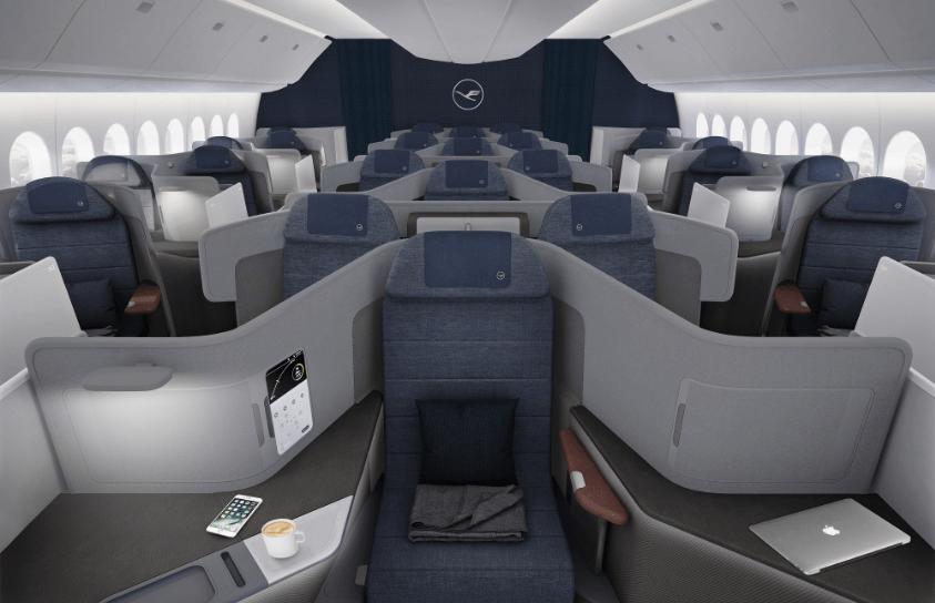 Lufthansa-New-Business-Class-777X