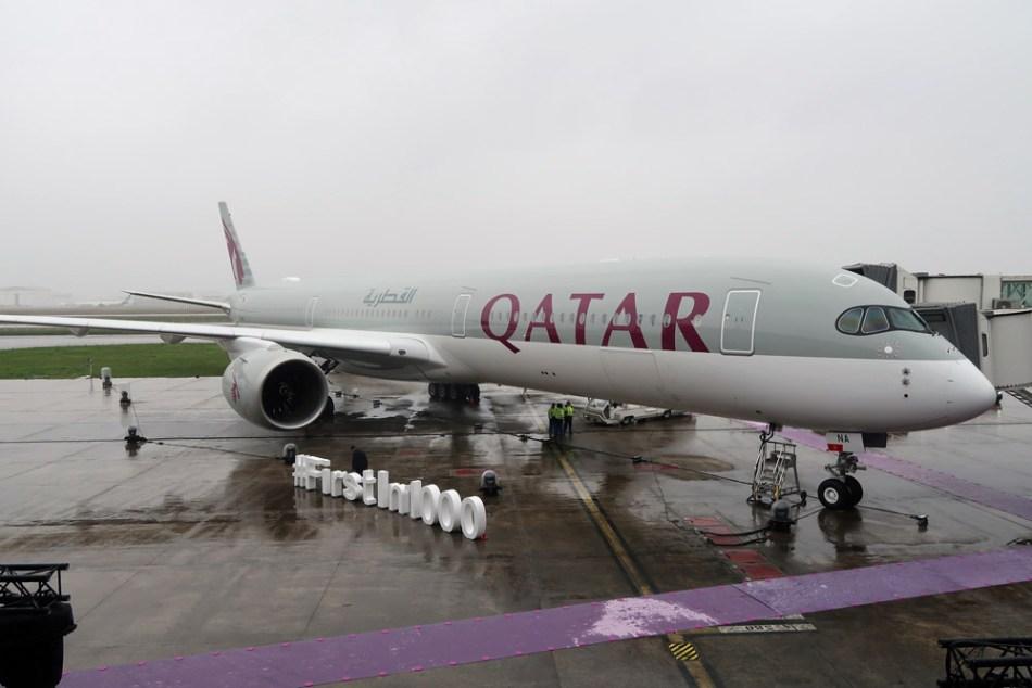 Qatar-A350-1000_14.jpg