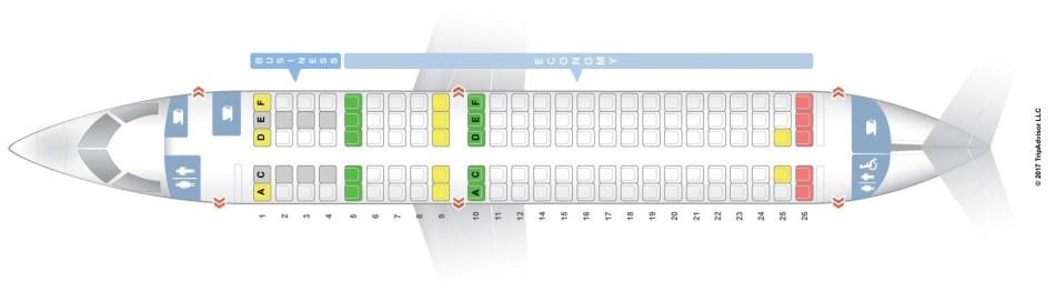 Swiss_Airlines_Bombardier_CS100-2265169810-1527850183471.jpg