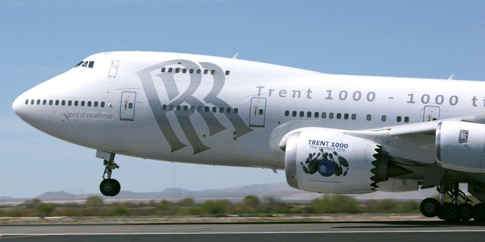 772-first-flight-of-trent-1000-ten-engine_26005725405_o