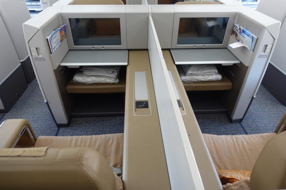 Air-China-First-Class-747-8.jpg