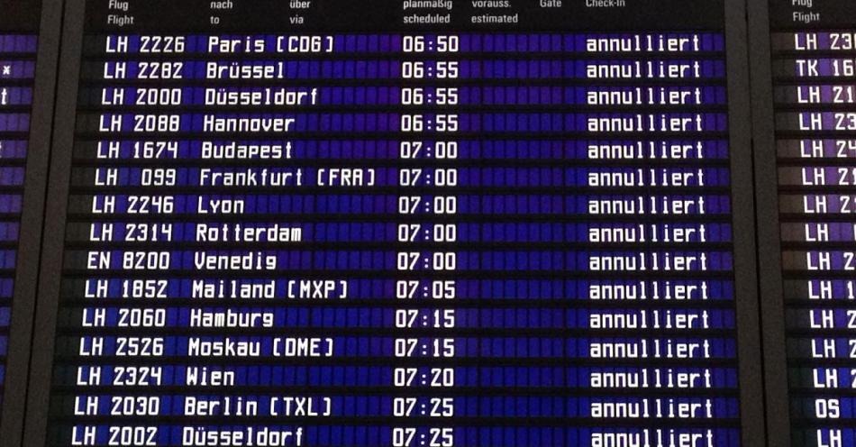Lufthansa-Streik.jpg