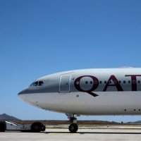 QATAR AIRWAYS WILL EVENTUELL ONEWORLD VERLASSEN