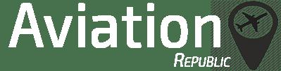 AviationRepublic