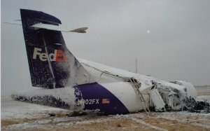 NTSB | Aviation Safety Network's News
