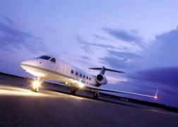 charter operators in india