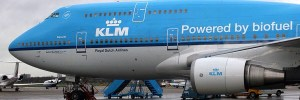 KLM_Biofuel_Aviatorflight