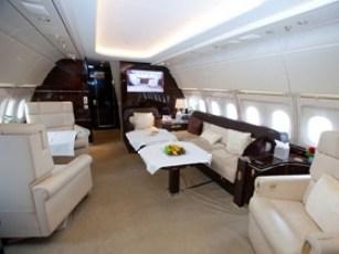 ACJ_VIP_Cabin_Aviatorflight