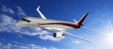 MRJ_Aircraft