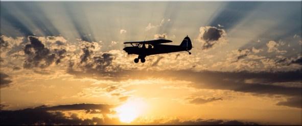 Aviation_Photography_aviatorflight