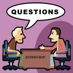 Aviation Interview Questions