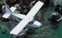 Airvan Aircraft