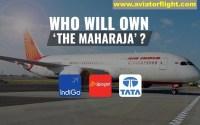 airindia sale