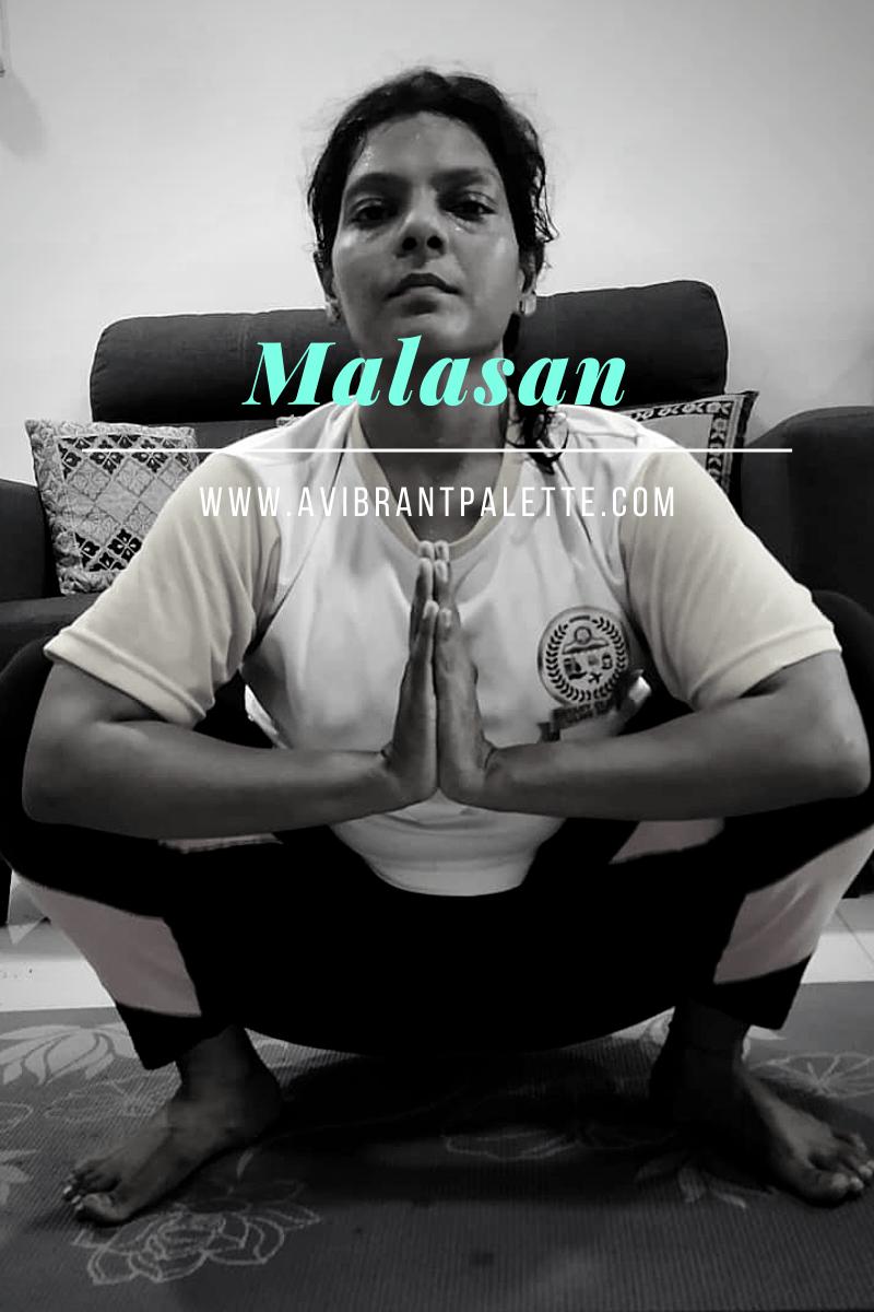Malasan_avibrantpalette